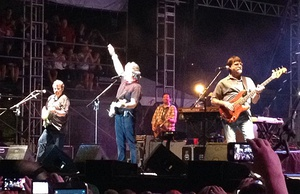 Alabama at Bayfest 2014.jpg