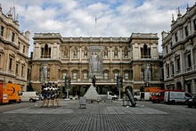 Burlington House.jpg
