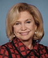 Rep. Maloney