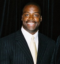 Darrell Green, a first-round draft pick in 1983, was inducted into the Hall of Fame in 2008.[11]