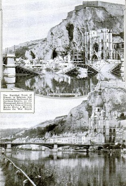 Destruction of Dinant in WW1.JPG