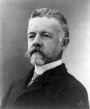 Henry Cabot Lodge cph.3a38855.jpg