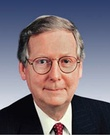 Mitch-McConnell-110th.jpg