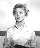 Peggy McCay won for her guest role as Irene Hayes in The Trials of Rosie O'Neill.