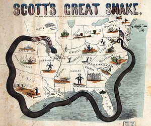 Scott-anaconda.jpg