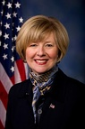 Rep. Brooks