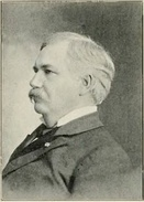 Colonel David B. Henderson - History of Iowa.jpg