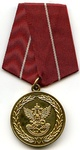 GFS Medal for Impeccable Service 1st class.jpg