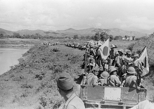 Japanese advance to Lang Son1940.jpg