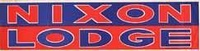 Nixon Lodge bumper sticker.jpg