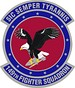 149th Fighter Squadron emblem.jpg