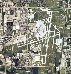 General Mitchell International Airport - Wisconsin.jpg