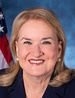 Sylvia Garcia, official portrait, 116th Congress (cropped).jpg
