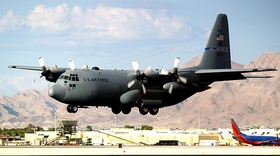 C-130 High Rollers Nevada National Guard 70473.jpg