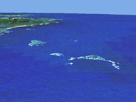 Maatsuyker Islands.jpg