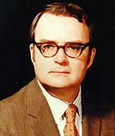 William Ruckelshaus (cropped).jpg