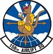 158th Airlift Squadron emblem.jpg