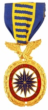 National Security Medal: Helms 1983