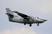 Russian Air Force Let L-410 Medvedev-1.jpg