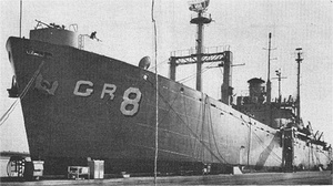 USS Interceptor (AGR-8).jpg
