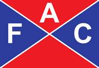 Official flag.