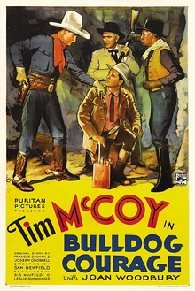 Poster for The Fighting Fool (1932)