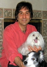 Gary Francione: animals need only the right not to be regarded as property.