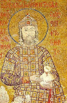 Emperor John II Komnenos became renowned for his superb generalship and conducted many successful sieges. Under his leadership, the Byzantine army reconquered substantial territories from the Turks.