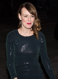 Rosemarie DeWitt, Best Supporting Actress in a Motion Picture winner