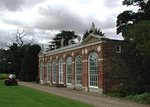 The Orangery Approximately 10 Metres to South-west of Burton Constable Hall