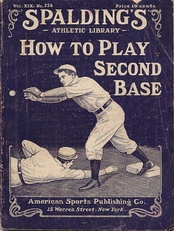 Cover of a 1905 how-to booklet