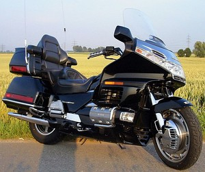 Honda Goldwing GL 1500 SE-US, SC22, 1998.jpg