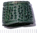 Late medieval ring thimble (FindID 152522).jpg