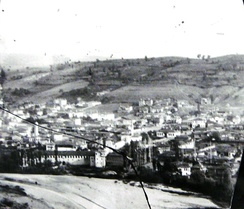 Photo of Grevena (1900) by Manakis brothers