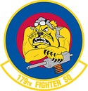 179th Fighter Squadron emblem.jpg
