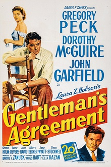 Gentleman's Agreement (1947 poster).jpg