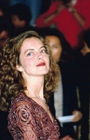 Greta Scacchi and Sylvia Chang star in the Oxford and Shanghai segments, respectively.