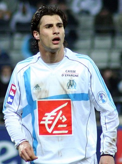 Lorik Cana is the most capped player in the history of Albania with 93 caps.