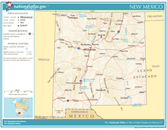 National-atlas-new-mexico.png