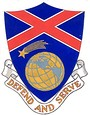 117th Tactical Reconnaissance Group - Early Emblem.jpg