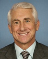 Dave Reichert, Official Portrait, c112th Congress.jpg