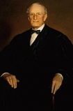 US Supreme Court Justice and Attorney General James Clark McReynolds (BS, 1882)