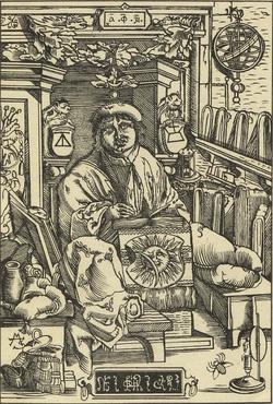 Франци́ск Луки́ч Скори́на (церковнослав.: Францискъ Скорина изъ Полоцька, лат. Franciscus Scorina de Poloczko, чеш. Doktor ʄʄrantiʃʃek Ruʃs skorýn ʃ polocʒko