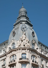 Baroque Revival architecture