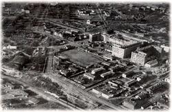 Панорама центральной части г. Мурманска (съемка с самолета), 1936 г.jpg