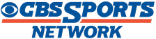 Logo used from 2011 to 2016
