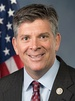 Darin LaHood official photo (cropped).jpg