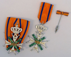 Militaire Willems-Orde.jpg