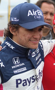 Pietro and Enzo Fittipaldi (cropped) (1).jpg