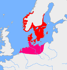 The Pre-Roman Iron Age of Northern Europe, fourth to first century BC